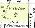 johann-1892T1