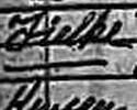 johann-1920T1