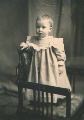 Maurice Corrigan