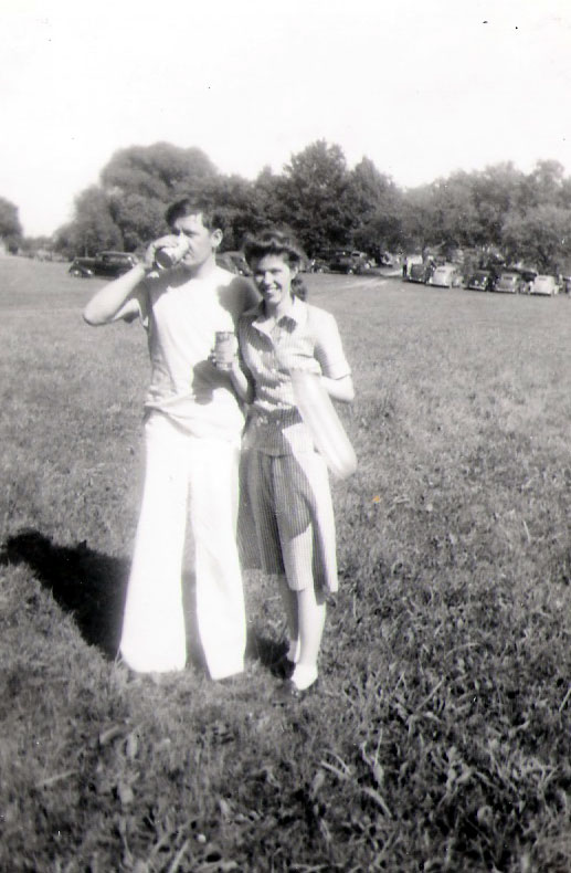 Richard&MaryJane-aug1947
