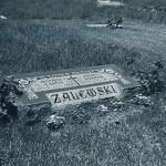 Tombstone Tuesday: Zalewski 1959