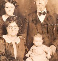 Firmenich 4 Generations