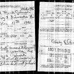 19170000-zalewskiFrankJr-WWIReg