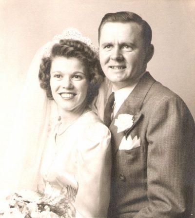 Richard & Mary Jane Zalewski