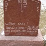 Gwiazdowski