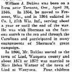 19160418-DakinsWilliam-Obituary