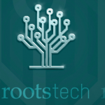 RootsTech From Home