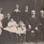 Mystery Photo: The Last Family