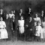 Mystery Photo: The Last Family UPDATE