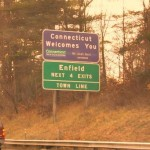 Welcome to Connecticut