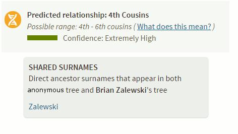 ancestrydna-zalewski