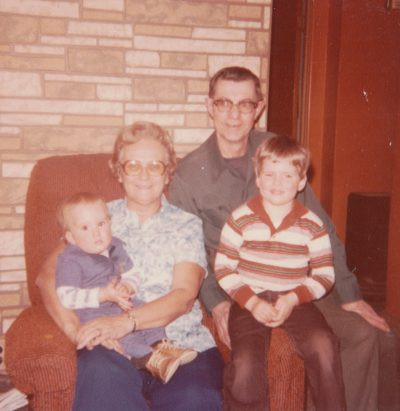 19820000-Grandpa-GrandmaThielke-Eric-Brian